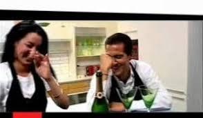 betisier cuisine betisier cuisine marc veyrat sur orange vidéos