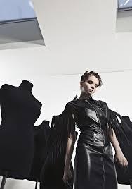 fashion design institut d sseldorf contacts fashion design institut