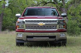 dodge ram truck gas mileage 2014 truck gas mileage ford vs chevy vs ram who s best