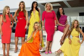 the real housewives of miami the real housewives wiki fandom