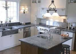 17 best images about slate countertops on pinterest home brilliant soapstone countertop cost regarding of slate countertops