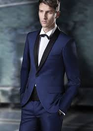 high class suits bridegroom s suits high class tailoring