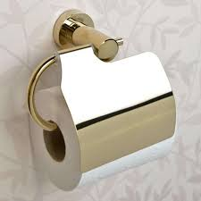 unusual paper towel holders polished brass toilet paper holder installation u2014 the decoras