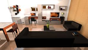 meuble tv avec bureau incroyable meuble tv laque blanc pas cher 10 ensemble meuble tv