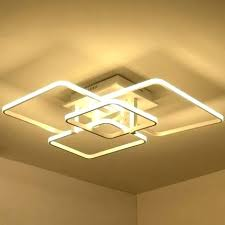 ceiling fans with bright led lights ceiling fans led lights for ceiling fan ceiling fan brushed nickel