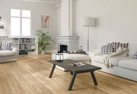 Rustic Laminate Flooring Kaindl Country Oak Laminate Flooring