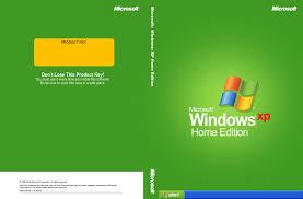 hiren u0027s bootcd 15 2 free download onesoftwares pinterest