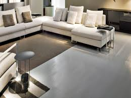 large sectional sofas cheap furnitures large sectional sofas lovely smink incorporated products