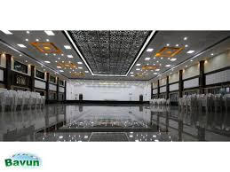 wedding halls for rent 14 best sri vari arangam images on banquet wedding