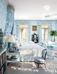 714 best bedrooms rugs images on pinterest beautiful bedrooms