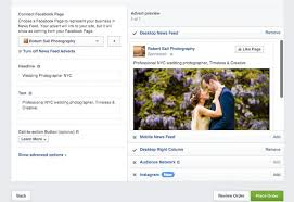 Wedding Planning For Dummies How To Use Facebook Ads To Reach Couples As A Wedding Photographer