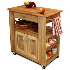 catskill kitchen islands kitchen carts islands by catskill craftsmen kitchensource