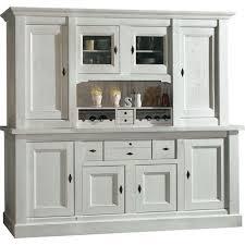 bahut de cuisine meuble zig zag get green design de maison