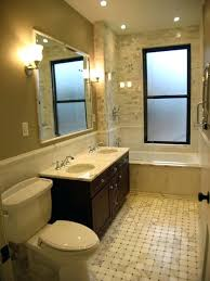 Traditional Bathroom Designs 8 8 Bathroom Design U2013 Justbeingmyself Me