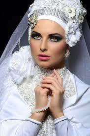 Hochsteckfrisurenen Orientalisch by 203 Besten Eyebrows Bilder Auf Up Makeup