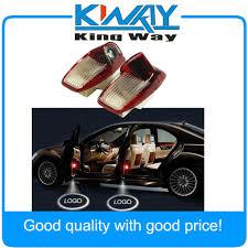 Porsche Cayenne Warning Lights - compare prices on porsche door online shopping buy low price