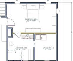 master bedroom design plans for good best master bedroom layout