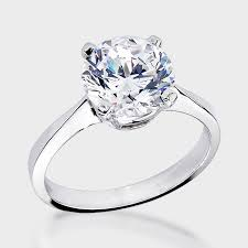 zircon engagement rings cubic rings wedding promise engagement rings