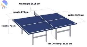 sporting goods ping pong table choose best table tennis equipment paddle rubber blade review