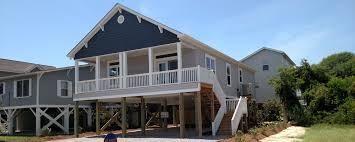 southbay developers coastal nc modular home builders