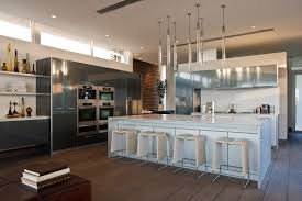 modern interior design los angeles interior design los angeles