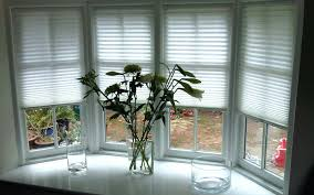 Curtain And Blind Installation Window Blinds Window Blinds For Home The I Curtain Depot