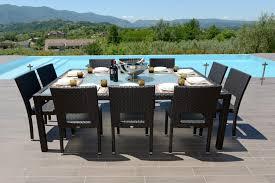 sedie usate napoli tavoli da giardino usati napoli idee creative e innovative sulla