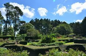 Botanical Garden Definition by Formal Garden U2013 Moore Farms Botanical Garden
