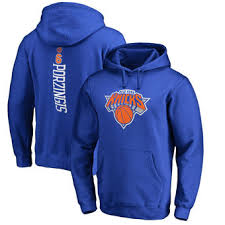 new york knicks sweatshirts u0026 hoodies buy knicks basketball
