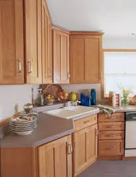 Local Motion Kitchens Kitchen Cabinets - Local kitchen cabinets