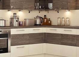 Favorite Kitchen Cabinet Paint Colors Friday Favorites The - Kitchen cabinet color trends