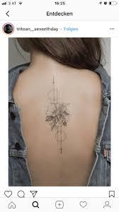 American Flag Tattoos Black And Grey The 25 Best Gladiator Tattoo Ideas On Pinterest Spartan 300