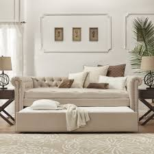 gorgeous chaise daybed concept of study room decorating ideas by