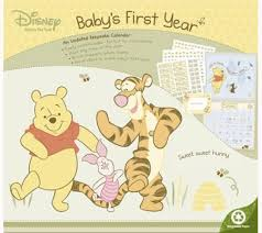 baby 1st year book holding onto memories with baby keepsake books disney baby