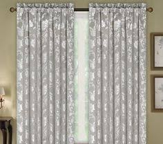 Curtain Outlets Curtain U0026 Bath Outlet Rugby Stripe Navy Handcrafted Prewashed