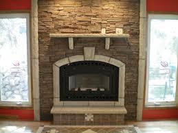 wood fireplace mantel shelf u2014 best home decor ideas fireplace