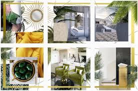 top design instagram accounts inspirations ideas 10 best interior design instagram accounts to
