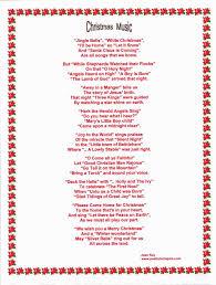 poems about jesus birth cheminee website
