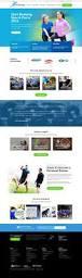 Business Web Design Homepage by Best 25 Amazing Website Designs Ideas On Pinterest Web