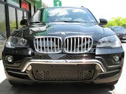 lexus gx470 front bumper front bumper guard s s auto beauty vanguard