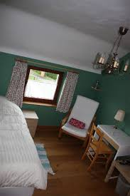 bail chambre chez l habitant bail chambre meublee chez l habitant 5 kot 224 louvain kv 366 kot