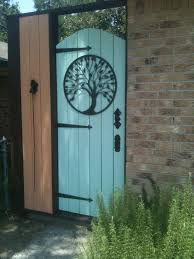 22 best portones images on pinterest gate design wrought iron