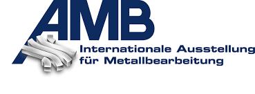 stuttgart logo amb stuttgart veranstaltungen messe bme