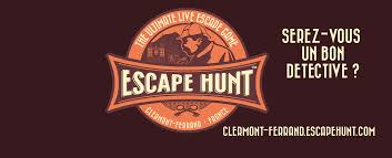 escape hunt room escape game in hyderabad
