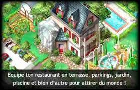 jeu de cuisine restaurant gratuit jeu gratuit de simulation de restaurant cuistofoliz