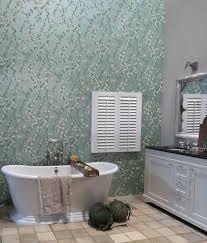 green bathrooms ideas 12 gorgeous green bathrooms