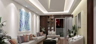 top interior design companies interior design company in bangladesh interior design firm in