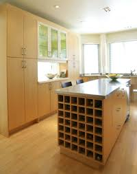 how to build a simple kitchen island kitchen islands kitchen island from stock cabinets imposing plans