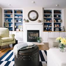 studiovb interior design