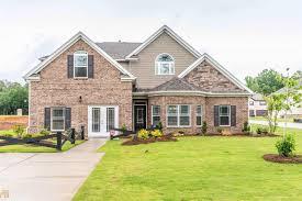 Homes For Sale In Atlanta Ga Under 150 000 Homes For Sale In Ellenwood Ga U2014 Ellenwood Real Estate U2014 Ziprealty